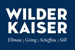 www.wilderkaiser.info