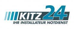 Arno Lindenberger, Kitz24 - Ihr Installateur & Notdienst