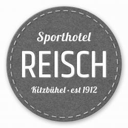 Sporthotel Reisch GmbH & Co KG