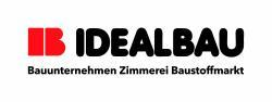 www.idealbau.at