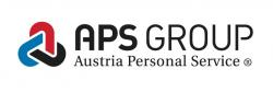 APS Austria Personalservice GmbH & Co KG