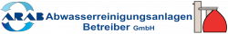 ARAB GmbH