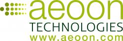 Aeoon Technologies GmbH