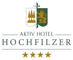 Hotel Hochfilzer GmbH