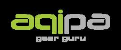Aqipa GmbH
