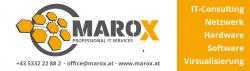 Marox GmbH & CO KG