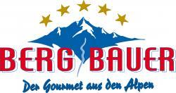 Berg Bauer Lebensmittel Vertriebs Ges.m.b.H.