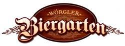 Biergarten Wörgl
