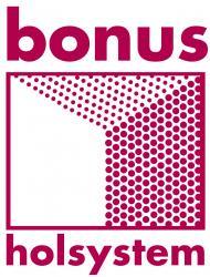 Bonus Holsystem für Verpackungen GmbH & Co KG