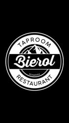 Bierol Taproom & Restaurant