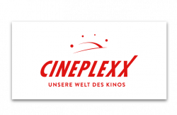 Cineplexx Wörgl