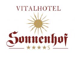 Vitalhotel Sonnenhof