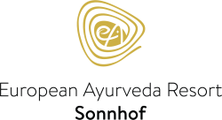 www.sonnhof-ayurveda.at
