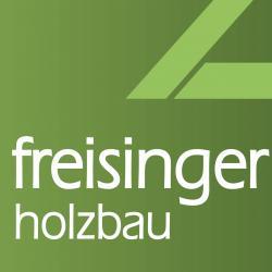 Freisinger Holzbau GmbH