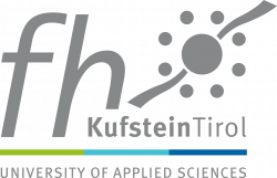 https://www.fh-kufstein.ac.at