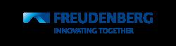 www.freudenberg.com