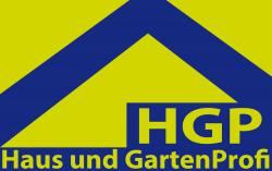 www.haus-gartenprofi.at
