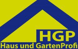 Haus und Gartenprofi
