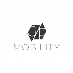 GP Mobility GmbH