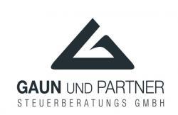 www.gaun.at