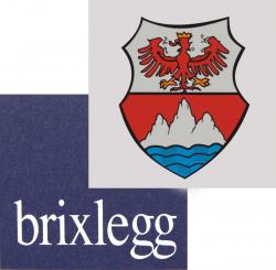 Marktgemeinde Brixlegg