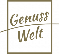 Genusswelt - Josef Ager