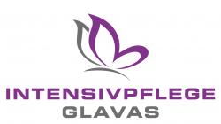 Intensivpflege Bianca Glavas GmbH