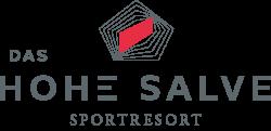 Das Hohe Salve Sportresort