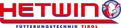 HETWIN Automation Systems GmbH