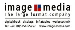 Image Media Digitaldurck GmbH