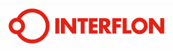 INTERFLON GmbH