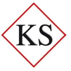 www.ks-tech.at