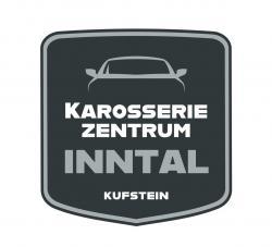 Karosseriezentrum Inntal GmbH & Co KG