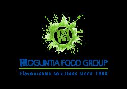 MOGUNTIA-FOOD GmbH
