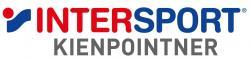 Sport Kienpointner GmbH