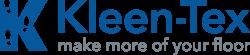 Kleen-Tex Industries GmbH