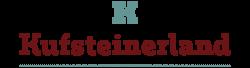 Tourismusverband Kufsteinerland