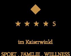 www.seehof.com