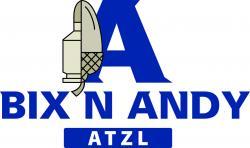 Bix'n Andy - Atzl GmbH