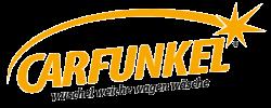 M-Autowaschanlagen GmbH Österreich