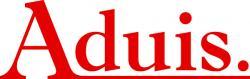 Aduis GmbH