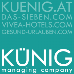Künig GmbH