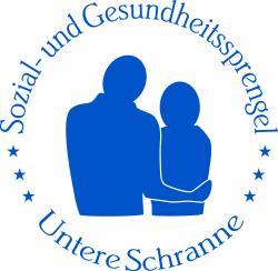 Sozial- und Gesundheitssprengel Untere Schranne