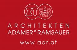 Architekten Adamer°Ramsauer