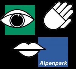 Alpenpark Zentrum für Pflege und Therapie GmbH