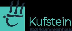A.ö. Bezirkskrankenhaus KUFSTEIN