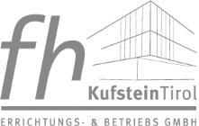 Fachhochschul Errichtungs- und Betriebs GmbH