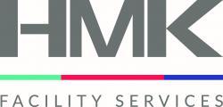 HMK-Facility Services von Profis!