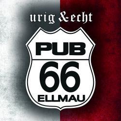 Pub 66
