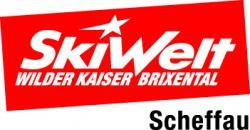 Bergbahn Scheffau GmbH & CoKG, SkiWelt Scheffau - KaiserWelt Scheffau